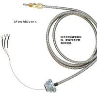CF系列螺釘熱電阻