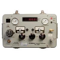 PCL-5000B壓力校準器美國omega PCL-5000B壓力校準器