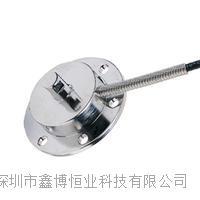 TQ202-25Z扭矩傳感器特別好渠道TQ202-25Z扭矩傳感器