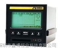 RD8250記錄儀