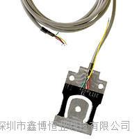 称重传感器LCPB-20 LCPB-20