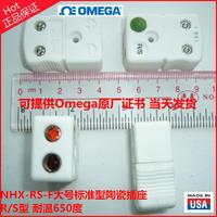 NHX-RS-F熱電偶插座