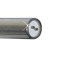 美國omega磚利XL高溫鎧裝熱電偶絲