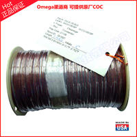 GG-E-30-SLE熱電偶測溫線