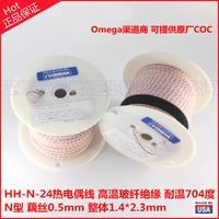 HH-N-24-SLE熱電偶