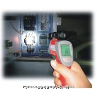 便携式红外线测温仪 SL-305LED/SL-309LED