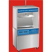 升降式双频数控超声波清洗器 KQ-J1000VDE