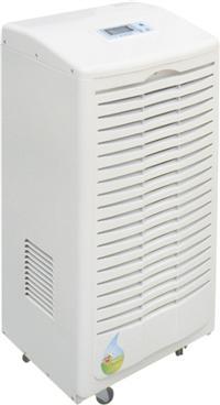 标准型除湿机 DJ-1301E