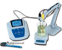 离子浓度测量仪 MP523