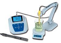 溶解氧测量仪 MP526