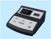 水质色度仪 SD-2
