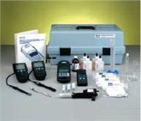 过程水测试实验室 L 890