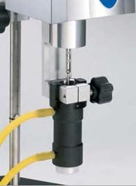 ULA 超低粘度适配器 ULA-EZY
