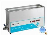 超声波清洗器 DL-120E