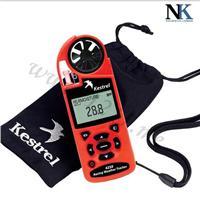 便携风速气象测定仪仪器 NK5923