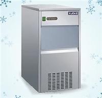 全自动雪花制冰机 IMS-250