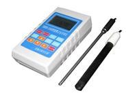 便携式溶解氧测定仪 YH-2310