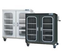 全自动氮气柜 CTD435DA