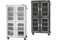 全自动氮气柜 CTD870DA