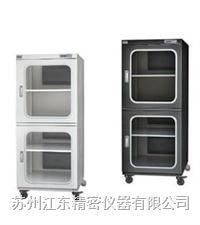 防静电氮气柜 CTD540FDA