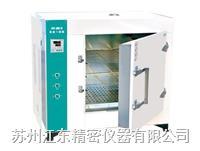高温烘箱500度 101-2HB