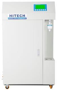 Medium UP系列超纯水机 UP 600UV新型号Medium-S600UV