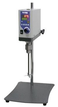直流无刷机械搅拌机MXB-1400L MXB-1400L