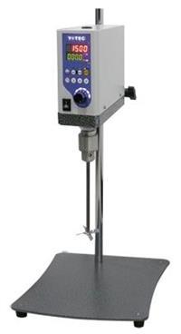 自动正反转直流无刷机械搅拌机MRB-2800L MRB-2800L