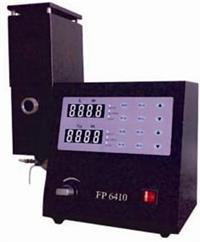 FP6420火焰光度计 FP6420