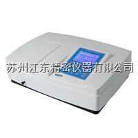 大屏幕扫描型紫外可见分光光度计 UV-6100S