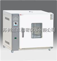 卧式电热恒温干燥箱 202-1A