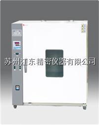 电热恒温干燥箱 202-2A
