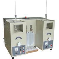 蒸馏试验器  SYD-6536A