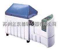 二氧化硫盐雾试验箱 SO2Y-025