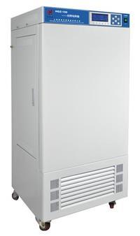光照培养箱 HGZ-150