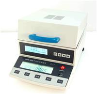 卤素水分测定仪 HDS-16-5