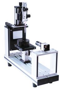 接触角测量仪 JCY-2