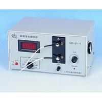 核酸蛋白检测仪 HD-21-1