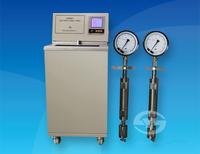蒸汽压试验器 SYD-8017