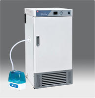 霉菌培养箱 MJX-70BX