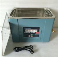超声波清洗机 DC600  45L