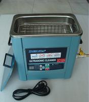 超声波清洗器 DC150