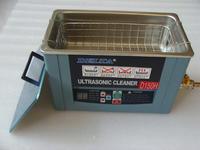 超声波清洗机 D150H