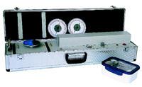 大功率激光综合光学演示仪 JY-III
