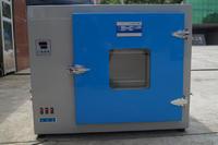 电热恒温鼓风干燥箱 101A-3 101-3A