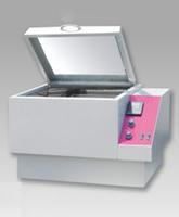 数显气浴恒温振荡器 QE-3