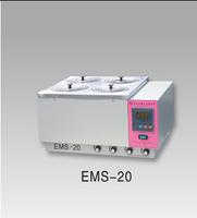 超级恒温水浴搅拌器 EMS-20