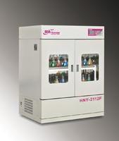 立式恒温培养振荡器 HNY-2112F