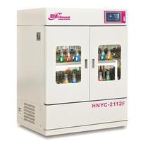 立式恒温培养振荡器 HNYC-2112F