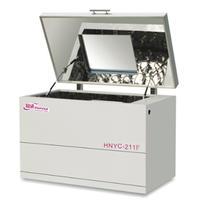 卧式恒温培养振荡器 HNYC-211F